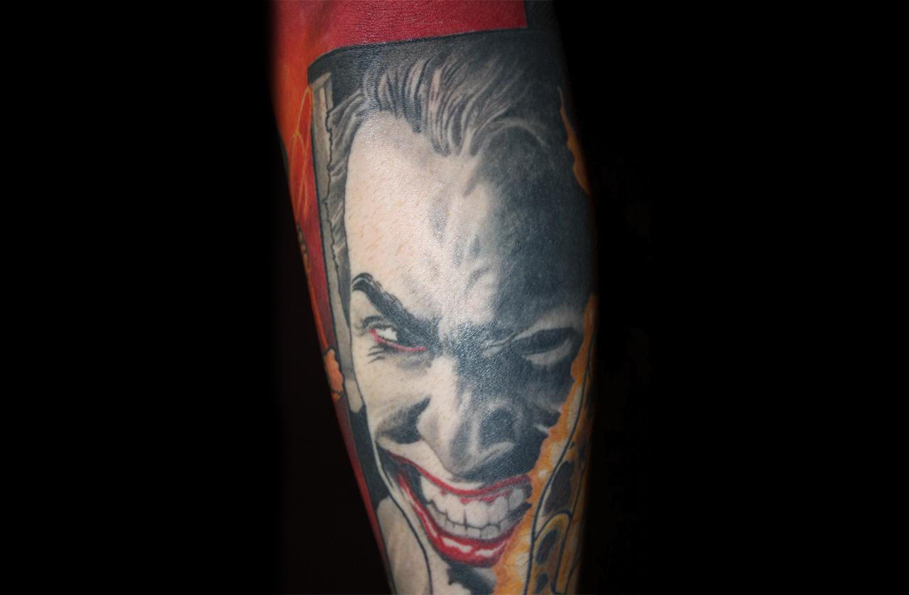 Joker Erfurt